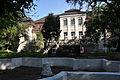 Bilshivtsi Palace RB.jpg
