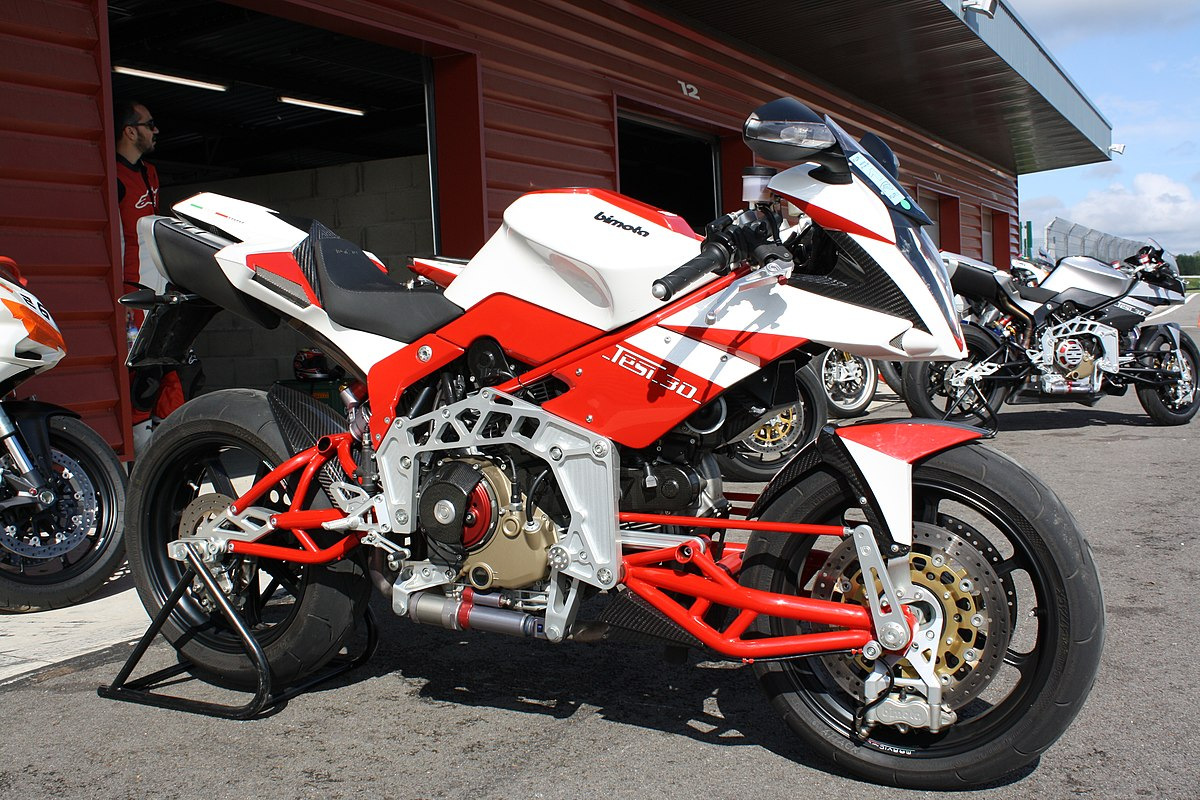 Ducati Open Clutch Cover For Sale