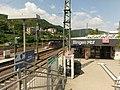 Bingen am Rhein Hauptbahnhof (01).jpg