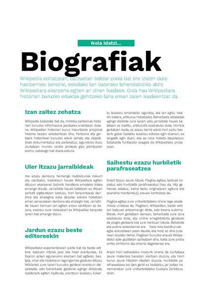 File:Biografiak.pdf