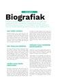 Biografiak.pdf