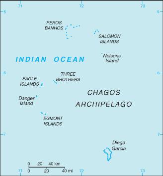 Biot-map