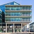 Biozentrum, Universität zu Köln-3400.jpg
