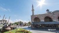 File:Bir Osmanlı Şehri Edirne.webm