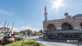 Dosya:Bir Osmanlı Şehri Edirne.webm