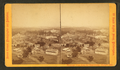 Bird's-eye view from the Observatory. George's Hill, Fairmont Park, by Cremer, James, 1821-1893 4.png