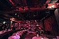 "Birdland ""The Jazz Corner of the World,"" on W. 44th, NYC (2955189630).jpg"