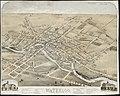 Birds eye view of Waterloo (2675051175).jpg