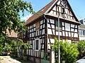 Bischheim Rue de la Bruche (24).JPG