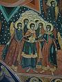 Biserica Adormirea Maicii Domnului din Arpasu de SusSB (32).JPG