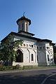 Biserica Sfantul Elefterie Vechi.jpg