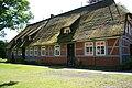 Bispingen - Sankt Antonius - Gemeindehaus 01 ies.jpg