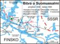 Bitva o Suomussalmi.png