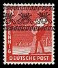 Bizone 1948 38 I K Band-Kehr-Aufdruck.jpg