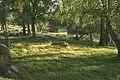 Björkö-Birka - KMB - 16000300020404.jpg
