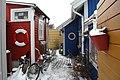 Björkholmen, Galgamarken-Trossö, Karlskrona, Sweden - panoramio (8).jpg