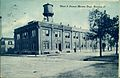 Black & Clawson Machine Shops (16279897921).jpg