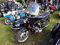 Black BMW with sidecar pic3.JPG