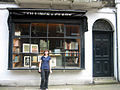 Black Books shop location.jpg