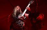 Black Label Society rocks out with Ramstein 150317-F-NH180-533.jpg