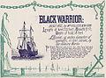 Black Warrior (steamboat 1852) 02.jpg