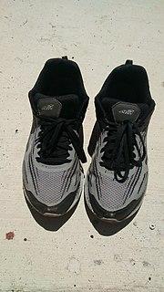 Avia (shoes)