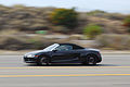 Black on black Audi R8 in motion (6702771569).jpg