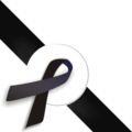 Black ribbon under left.png