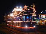 Blackpool Trawler Illuminated Tram.jpg
