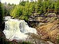 Blackwater Falls wts.jpg