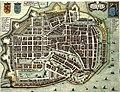 Blaeu 1652 - Enkhuizen.jpg