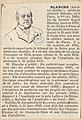 Blanche, Emile Antoine (1828-1893) CIPA0060.jpg