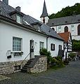 Blankenheim, Johannesstr. 3, Bild 6.jpg