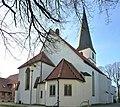 Blasheim Marienkirche (4).JPG