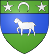 Blason Givenchy-le-Noble.svg