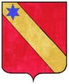 Blason de Chalon- Arlay.png
