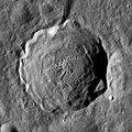 Blazhko crater LROC WAC.jpg