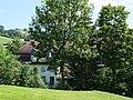 Bleicherei Fabrik am Rotbach Bühler AR P1031200.jpg