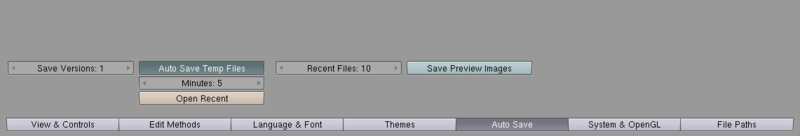 Blender-auto-save-panel.png