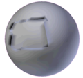 Blender3D flip normals.png