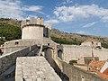Blick über Dubrovnik 2019-08-23 15.jpg