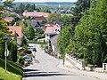 Blick auf Illertal und Vöhringen - panoramio.jpg