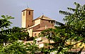 Blick auf die Iglesia de San Cristóbal, Granada - panoramio.jpg