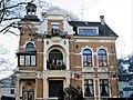 Blick auf die Villa Wälzholz-Bettermann.JPG