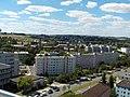 Blick vom Hofer Riesenrad 20070801 HPIM2898.jpg