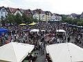 Blick von der Buergerwache auf den Siegfriedsplatz.jpg