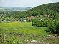 Blick von der Hubertusbaude - panoramio.jpg