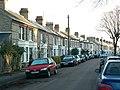Blinco Grove - geograph.org.uk - 631647.jpg