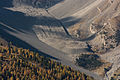 Blockgletscher Val dal' Acqua-Detail.jpg
