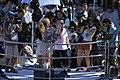 Bloco O Papa com Cláudia Leitte no Circuito Osmar em (21.02). Foto- Tatiana Azeviche - Setur (6918347267).jpg